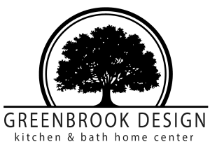Greenbrook Design Center