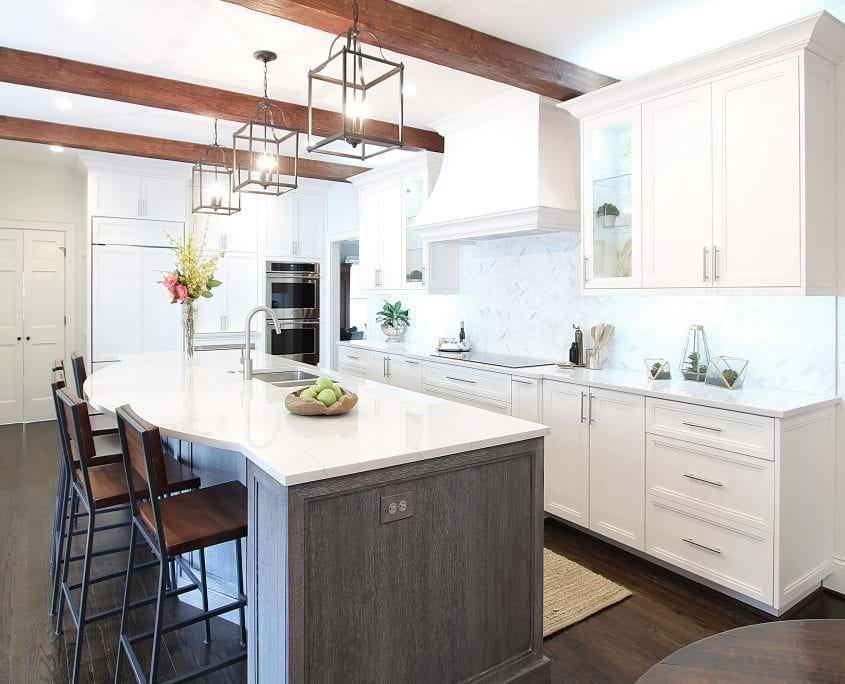 Greenbrook Deisgn Kitchen Bath Home Center