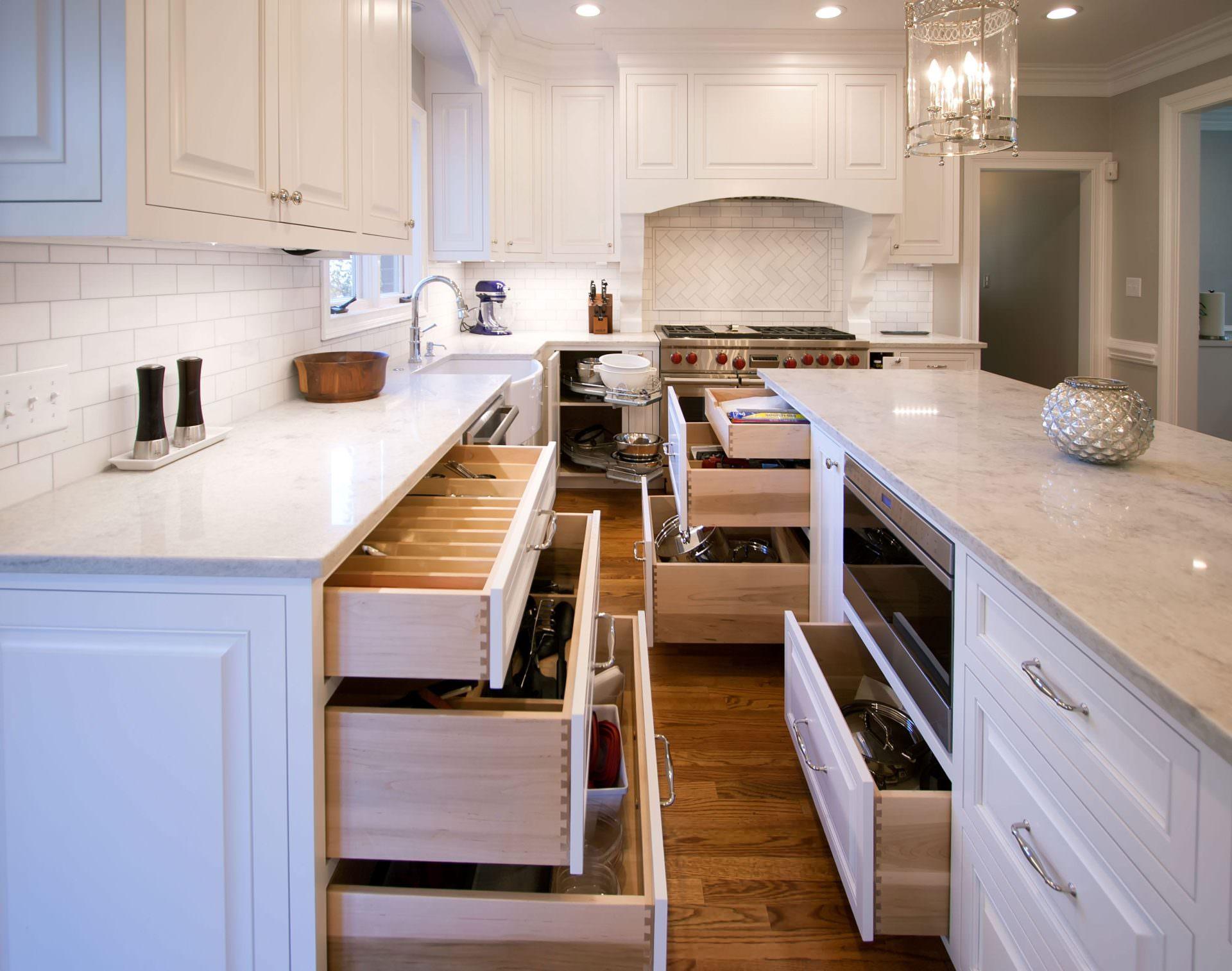 10 design tips for your kitchen remodel greenbrook design ce