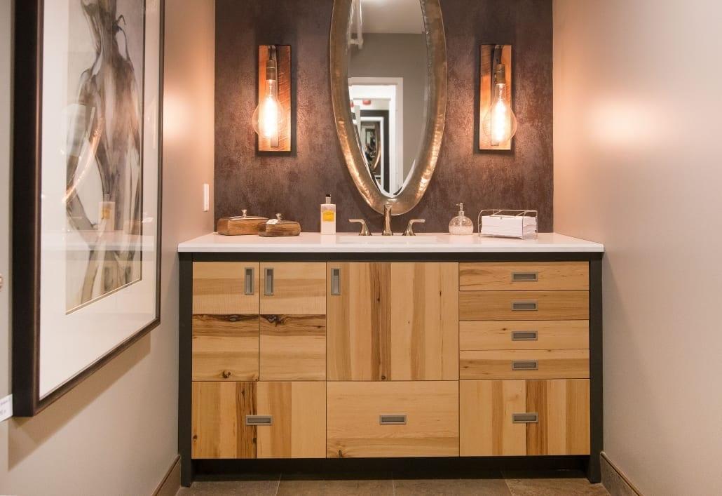 Greenbrook Design