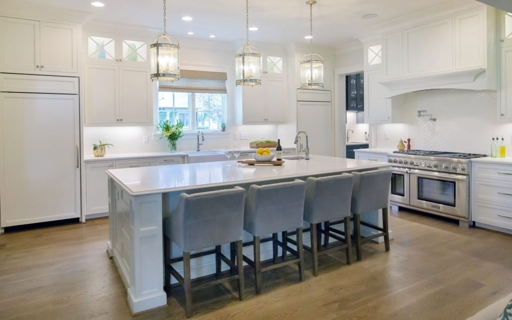 Cabinet Makers In Greenville County Sc Greenbrook Design Center