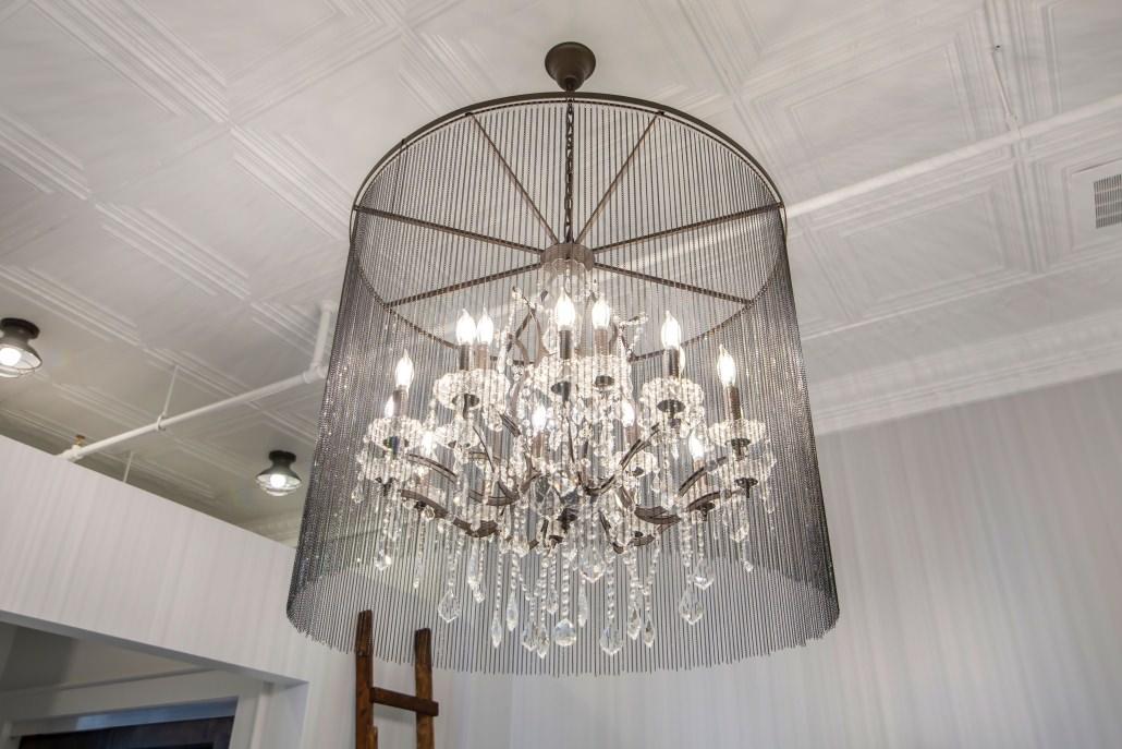Lighting Resources Greenbrook Design Center
